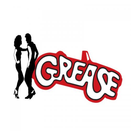 Grease (14-17 años)